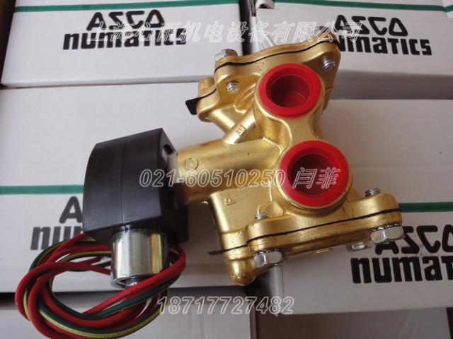 ASCO 角座阀、电磁阀产品. 角座阀、电磁阀产品,气动元件,比例气动产品和用在微电脑通讯的系统,如阀岛、阀门连接系统、简单多线电缆的板快和连接器等等。 2位2通 通用型阀 8210系列 8262/8263系列 238系列(欧洲产) 106系列 107系列 热水/蒸汽阀 2位通热水/蒸汽系列 E290系列 8315蒸汽系列  .