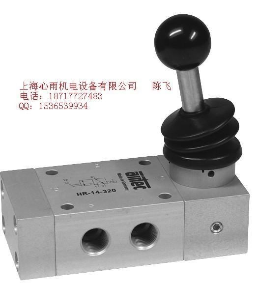 电磁换向阀 4WE10L3/CG24N9K4
