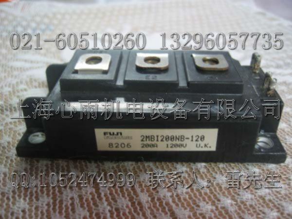 电磁换向阀 4WE10E3X/CW230N9K4