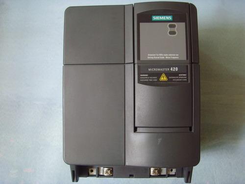 电磁换向阀 4WE10D3X/CW230N9K4