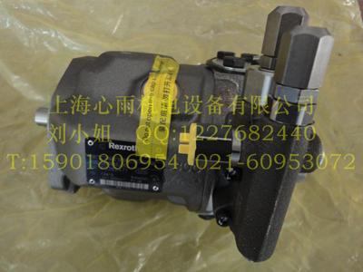 电磁换向阀 4E10J3X/CG24N9K4